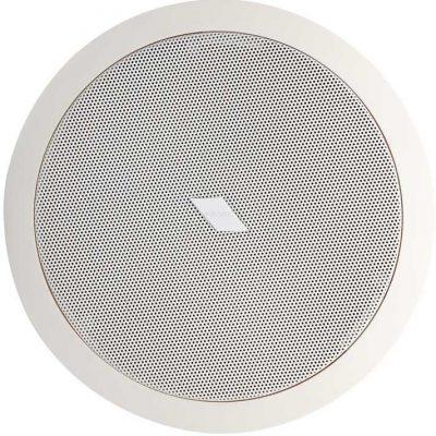 Proel XE65CT - Głośnik sufitowy 100V