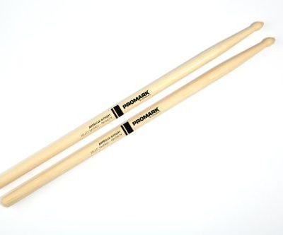 ProMark promark fbh550tw Select Balance pałeczki perkusyjne Forward Balance RBH580TW