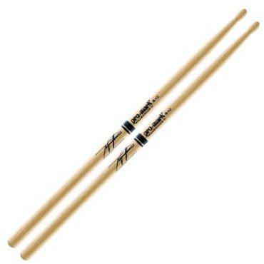 ProMark promark tx510W Thomas pridgen Signature perkusja kijki z drewnianym Tip TX510W