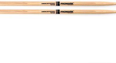 ProMark Promark Wood Tip pałki perkusyjne TX7AN