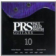 PRS 10-46