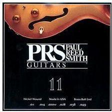 PRS 11-49