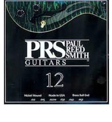 PRS 12-52