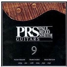 PRS 9-42