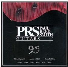 PRS 9,5-44