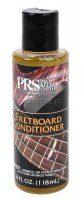 PRS Fretboard Conditioner płyn do podstrunnicy