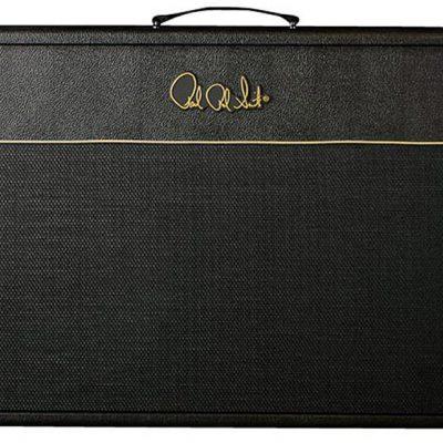 PRS SK 212 CV3 ST - kolumna gitarowa 2x 12? Celestion Vintage 30