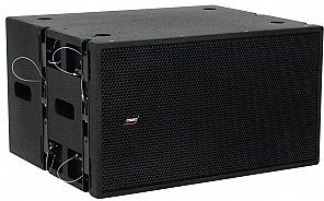 PSSO CLA-212 LINE ARRAY Subwoofer 700W RMS 11040909
