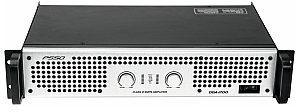 PSSO DDA-1700 Amplifier Końcówka mocy stereo 10451684