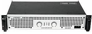 PSSO DDA-3500 Amplifier Końcówka mocy stereo 10451687