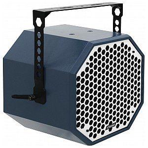 PSSO PRIME-12CX Głośnik koncentryczny, 400W RMS 11041175