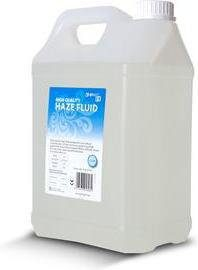 QTX Płyn do wytwarzania mgły Hazer Fluid 5 l 160.591UK