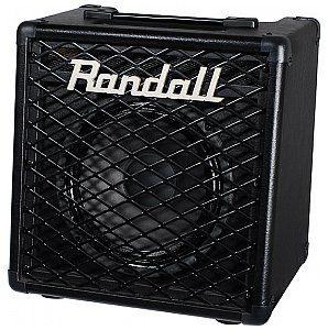 RANDALL RD 5 C - combo gitarowe RD 5 C
