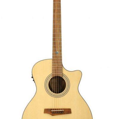 Randon Randon RGI-04CE gitara elektro-akustyczna