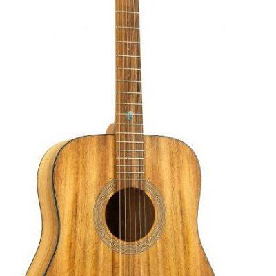 Randon Randon RGI-M1 gitara akustyczna