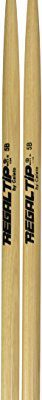 Regal Tip Regał Tip 5B Nylon Tip 209369
