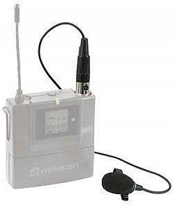 Relacart LM-C400 Lavalier for T-31 BP unidirect, Mikrofon krawatowy 13055204
