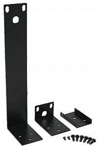 Relacart R-M1 Zestaw do montażu w rack 13055197