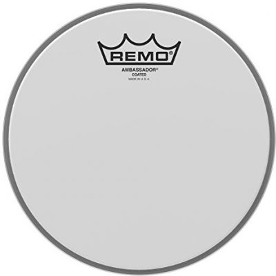 Remo 08
