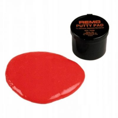 Remo Putty Pad pad ćwiczeniowy (plastelina)