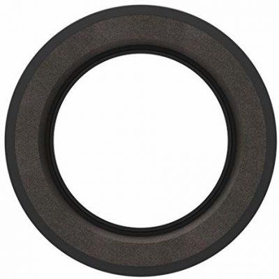 Remo Tłumik pierścień kontrola 30 cm głowica bębna MF101200