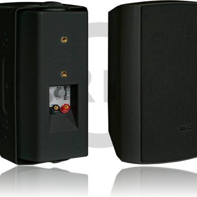 RH Sound BS-1050TS/B