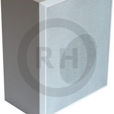 RH Sound CH-501TS/W