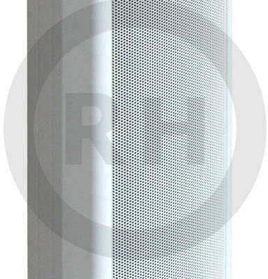 RH Sound CS-24 - kolumna słupowa 100V