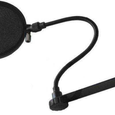RH Sound HSMA 201 podwójny pop filtr