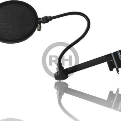 RH Sound HSMA-201 - pop filter