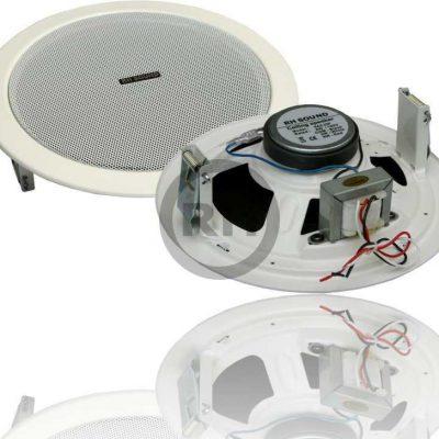 RH Sound SA3-22F - głośnik sufitowy