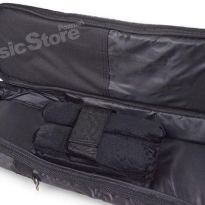 Rockbag Deluxe Line - Electric Guitar Gig Bag