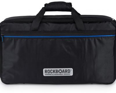 RockBoard RockBoard Effects Pedal Bag No 09