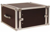 ROCKCASE RC-24006-B Case Eco 6U