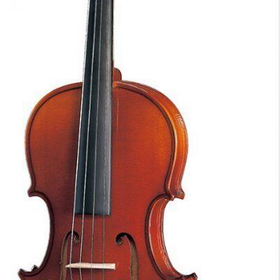 Rockson ROCKSON VL-301 - skrzypce 4/4