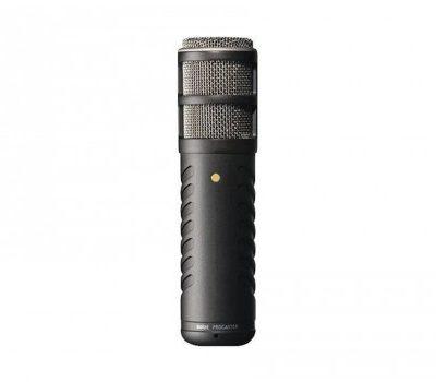 Rode Procaster mikrofon dynamiczny Procaster