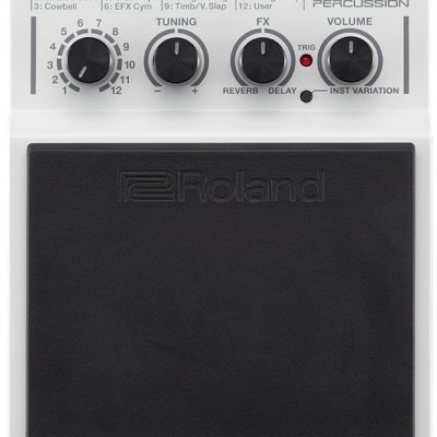 Roland SPD-1P SPD-ONE Percussion