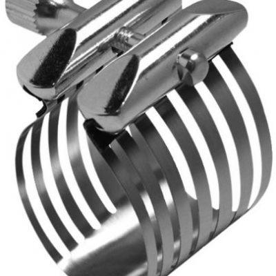 Rovner rovner P-3rl Platinum Bass klarnet arkuszy śruba P-3RL