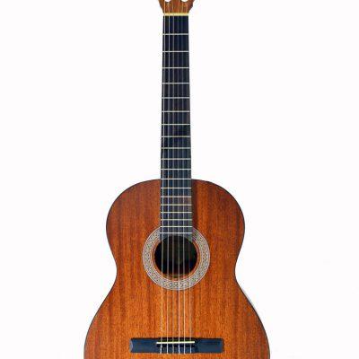 Samick Guitars CNG-1/NS - gitara klasyczna 59297