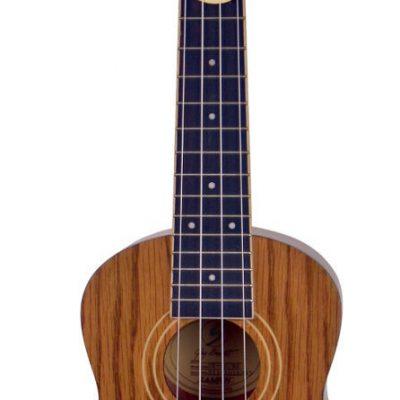 Samick Guitars UK-60 NS - ukulele koncertowe 72185