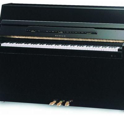 Samick Piano CV110 EBHP wyprzedaż