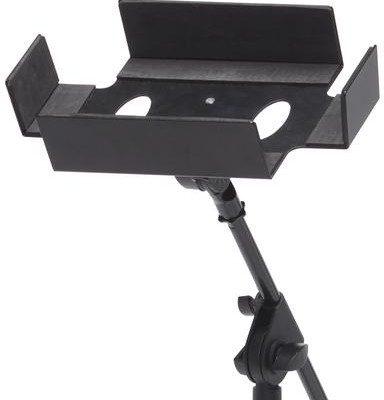 Samson SMS1000 - podstawa pod mikser XP 1000 / XP510i montowana na statywie mikrofonowym