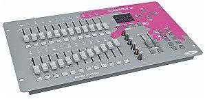 Showtec ColorCue 3 LED Controller DMX 50705