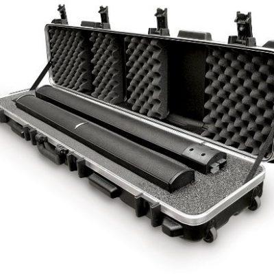 SKB 1SKB-5009bl Bose L1/L1model II głośnik walizka transportowa 1SKB-5009BL