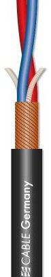 Sommer Cable Sommer Cable Stage 22 Highflex B 100m