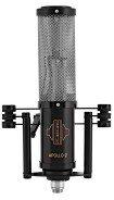 Sontronics APOLLO 2 mikrofon wstęgowy
