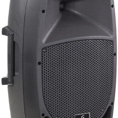 SoundSation GOSOUND 10A 480W - kolumna aktywna 69918