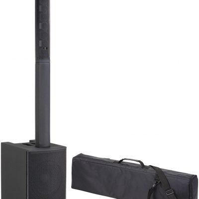 SoundSation LIVEMAKER 1211 NEO - zestaw nagłośnieniowy 600W 46060