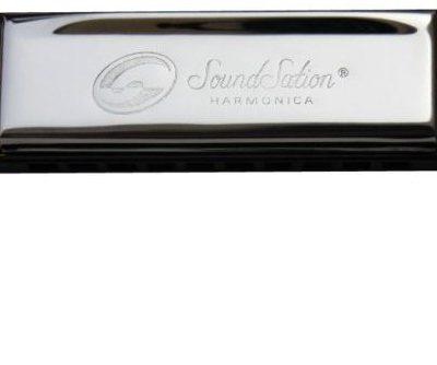 SoundSation Soundsation HBM20-C