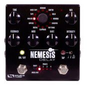 Source Audio One Series Nemesis Delay efekt gitarowy